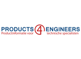 products4engineers